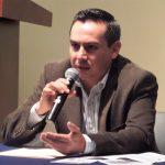 Luis E. Coronado, Ph.D.